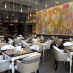 Recent Restaurant Visit Cucina Enoteca Irvine Spectrum