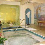 JW Marriott Ihilani Resort & Spa ~ Oahu, Hawaii