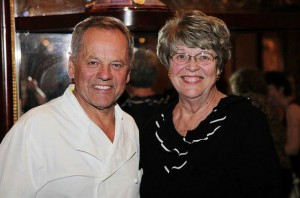 Wolfgang-Puck-and-Dame-Peg-Rahn