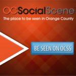OCSocialScene