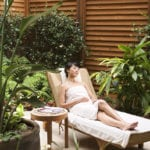 Spectacular Spa Retreat In North San Diego…..So Many Ways To Spa!