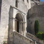 Friday River Cruise - Les Baux