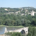 Saturday River Cruise - Avignon and Pont du Gard Aqueduct