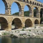 Saturday River Cruise - Pont du Gard Aqueduct