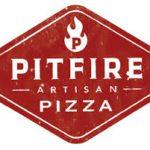 Pitfire Artisan Pizza & Pie Society