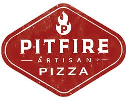 Pitfire Artisan Pizza & Pie Society