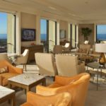 Island Club Lounge