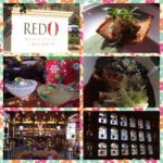 Red-O Restaurant Delivers Cali-Mex in Newport Beach!