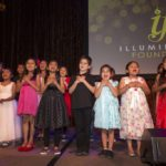A Children's Choir