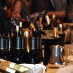 Wine Bottles Sat Gala_1404