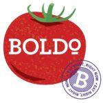 Boldo Restaurant— From Earth to Table in Santa Ana
