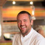 Chef John Ledbetter Private Chef