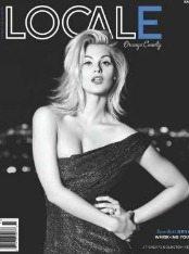 Local Magazine Jan 2015