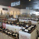 Wine Exchange Offers Premium Wines & Mega-Selection
