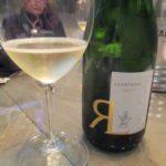 RL Legras Champagne Brut