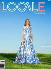 Local Magazine Apr 2015