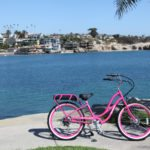 Pedego Electric Bikes~ Take A Day Cruising Around Balboa
