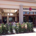 Sushi Roku Restaurant Is Making a Big Splash in Fashion Island