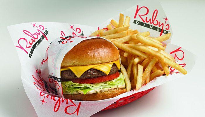 rubyburger-slide