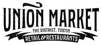 Union Market Logo horiz