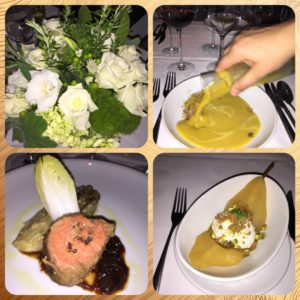IMG_7887 collage of dinner
