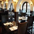 Kya Dining Room Open Table