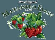 Manassero Farms
