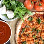 Jinny's Pizzeria