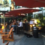 "BISTANGO  ""SPANISH NIGHTS"" ON THE PATIO…EVERY WEDNESDAY…THRU SEPT!"