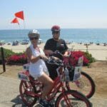 Take An Electric Bike Tour Along The Spectacular North San Diego Coast