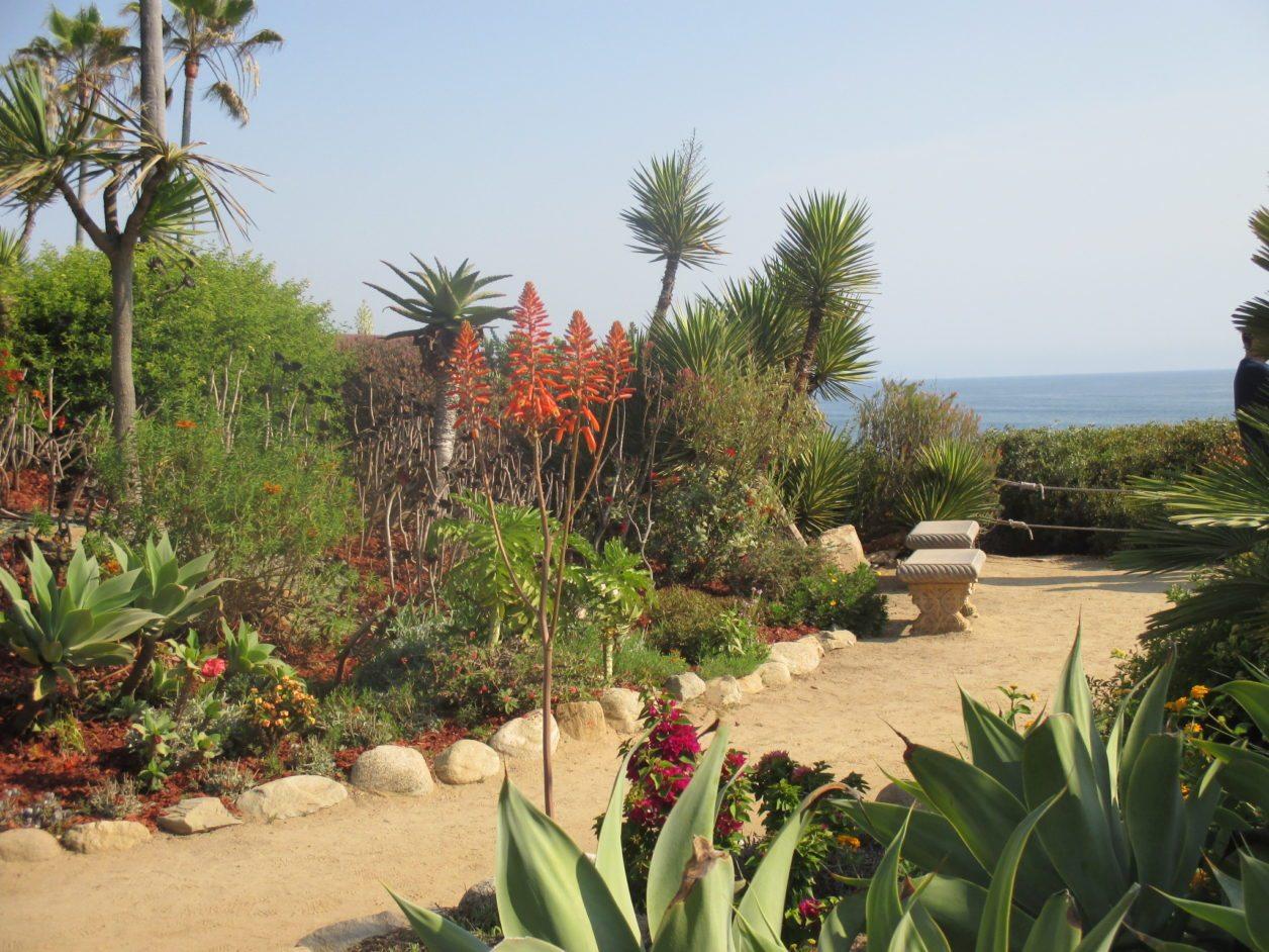Swamis Tation Garden Garden Ftempo