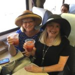 Tips & Tricks To Fast Track Your Trip To Del Mar Racetrack-2016