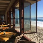 "Dive In And Enjoy ""Splashes"" Cuisine & Happenings- Laguna Beach"