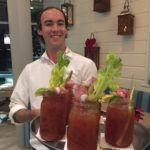 Bloody Mary Anyone?