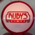 Ruby's Diner Is For Kids And Grown Ups Too!