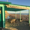 Beachcomber Café At Crystal Cove Beach Unveils Delicious New Spring Menu!
