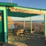 Beachcomber Café At Crystal Cove Beach Unveils Delicious New Spring Menu!
