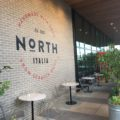 North Italia Restaurant Launches Special Community Wine Dinners