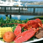 9th Annual Lobsterfest at Newport Dunes Aug.6th