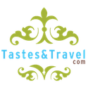 Tastes and Travel
